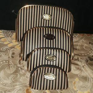 original paris design